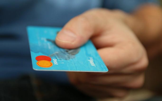 5 Alasan Payment Gateway Berperan Penting dalam Menunjang Kesuksesan Bisnis